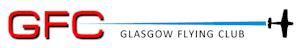 Glasgow Flying Club Ltd