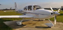 Cirrus SR22 G2 - 1/3 Share for Sale