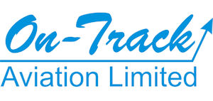 On-Track Aviation Limited