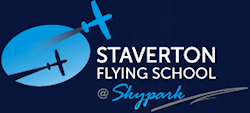 Staverton Flying School @ Sky Park Ltd