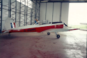 DHC-1 Chipmunk - For Sale