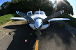 1982 Piper PA32R-301 Saratoga - 1/5th share for sale