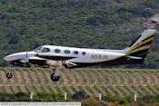 1975 Cessna 340 RAM 1V - Outright Sale or Share