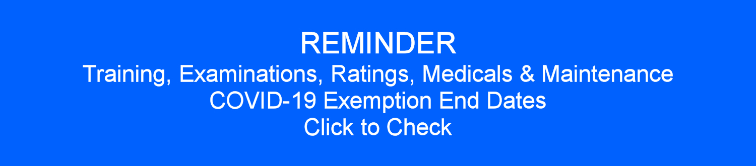 covid_exemptions_expiry_reminder2.jpg