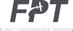 Image result for flight performance training