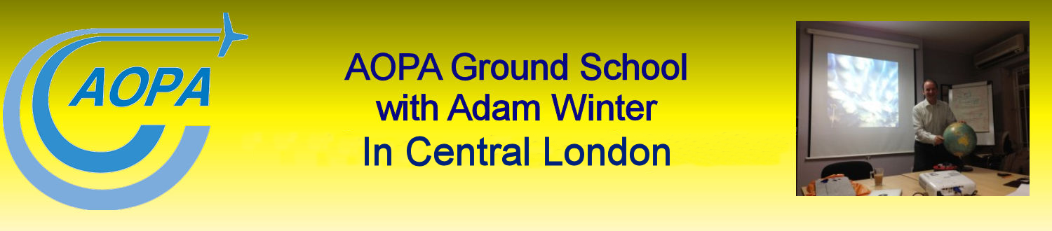 aopa_ground_school_new_season_2.png