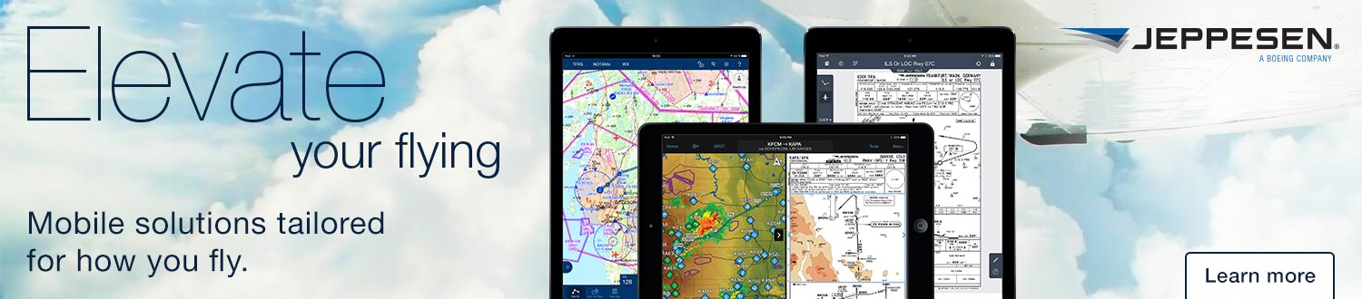jeppesen_main_sept2017_1500x330.jpg