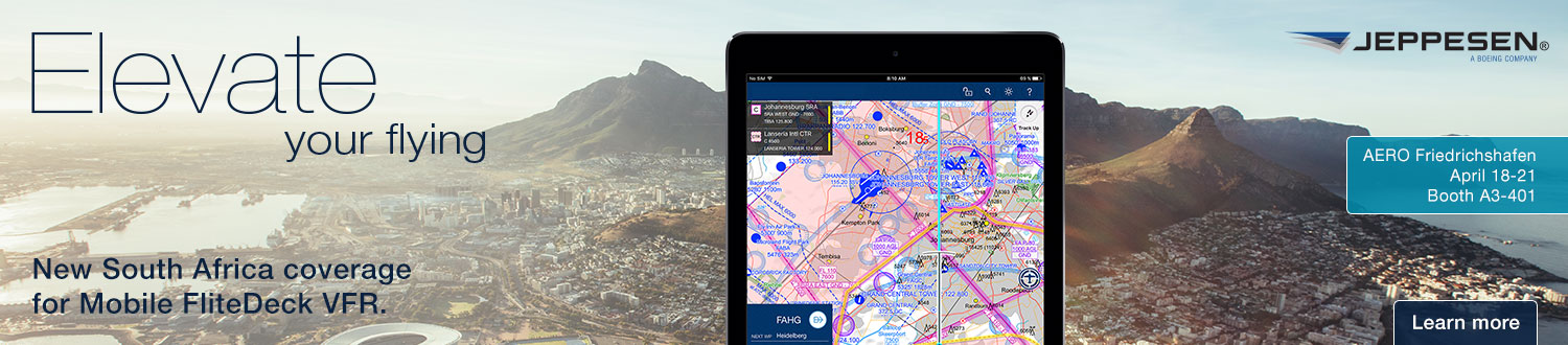 jeppesen_march2018.jpg