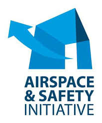 airspace safety initiative logo