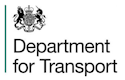 dept transport logo