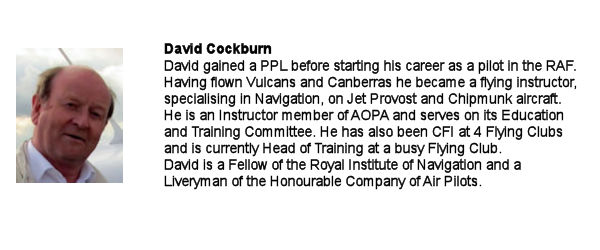 david_cockburn_slide.jpg